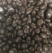 Dark Chocolate Coffee Beans 100g
